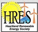 HRES - Heartland Renewable Energy Society