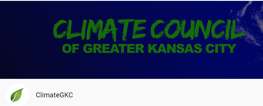Greater Kansas City YouTube Channel Image and Link